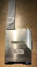 IBM Lenovo Slim Floppy Diskette Drive Sony MPF820 36L8645