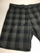 "Men's Slazenger Stretch Golf Shorts •W40 L11"" *NWOT"