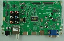 Emerson A4AT0MMA-001 Main Board for LF391EM4A ME1