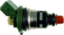 Remanufactured Multi Port Injector 852-18106 GB Remanufacturing