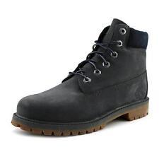 Timberland Stiefel & Boots für Jungen in Größe EUR 40