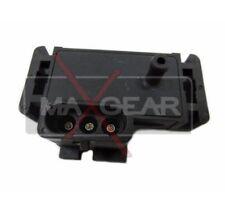 MAXGEAR Sensor, intake manifold pressure 21-0177