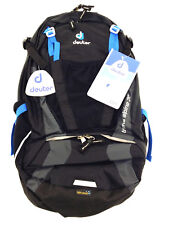 Deuter Cycling Backpack Trans Alpine 30 Worldwide