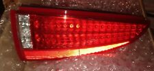 BRAND NEW Tail Light For 2006-2011 Cadillac DTS (Right Side)