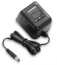 Fishman ACC-BLE-POW 910-R 9 Volt Power Adapter 120V AC to 9V DC, 910R, NEW!