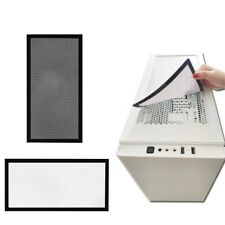 Dust Filter Case Dustproof Cover for American pirate ship 275R chassis top