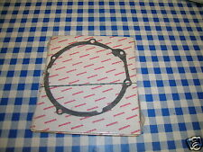 BB 15 11691-333-000 Originale HONDA gaskets CB 350 400 F