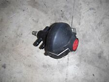 1998 98 SEA DOO SEADOO XP limited 951 Water Pressure Regulator Rave 274000717