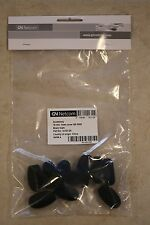 Jabra Microphone Cover for GN 2000 Series and others - 10 Pack - PN 14101-03