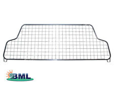 LR DISCOVERY 2 1998 TO 2004 HALF HEIGHT MESH DOG GUARD. PART NO- STC50323