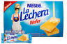 Nestle Wafer La lechera 20 pcs 2 boxes Limited edition exclusive from Mexico