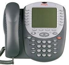 Avaya  4620SW IP 4620 Office VOIP 700259674