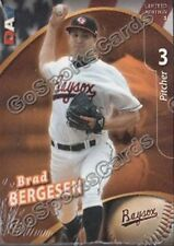 2009 Bowie Baysox DAV Team Set SGA Wieters Tillman RC Orioles
