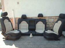 VW Golf 4 Lederausstattung freie farb auswahl  GTI,R32,V6,VR,Golf IV,Sportsitze