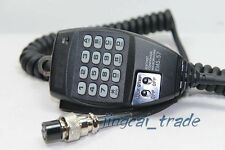 Alinco EMS-57 replacement DTMF / Remote Hand Microphone