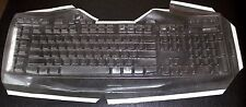 Keyboard Cover for Logitech G15 - 369G128 - Keyboard Not Included