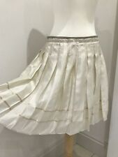 SEE BY CHLOE Summer Skirt Size UK10/IT42