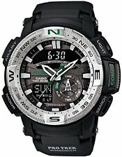 CASIO PROTREK PRG-280-1 men's