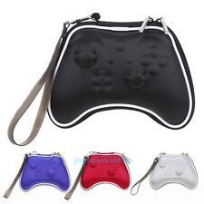 Bolsa Caso Bolsa De Bolsillo Airform proteger el controlador inalámbrico para Microsoft Xbox One