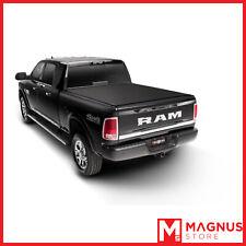 "TRUXEDO Pro X15 Copricassone 6'6"" Dodge Ram 1500 94-01 2500/3500 94-02 1444101"