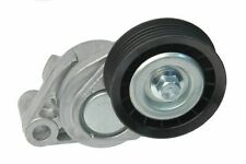 Riemenspanner CE1413167 passend für Chevrolet,Pontiac