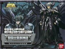 Saint Cloth Myth Saint Seiya God of Death Thanatos Bandai Action Figure