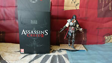 Assassin's creed 2 II Black edition xbox 360