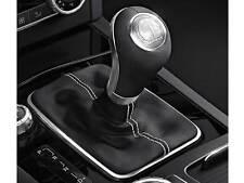 MERCEDES AMG W204 C63 AMG Edition 507 Pomello del cambio selettore LEVA W204 C Classe