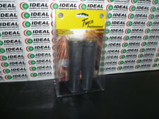 TWECO 94251210 CABLE NEW IN BOX