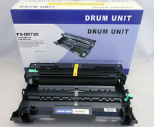 DR720 Drum for Brother MFC-8950dwt MFC8910dw MFC8810dw MFC-8250DN MFC8710dw 1PK