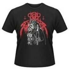 Nunslaughter-unholy Communion-t-shirt-taille size L-NEUF