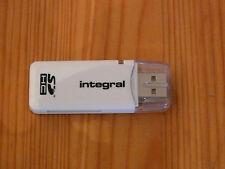 SD-Card Reader