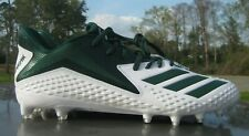 Adidas Freak X Carbon Low Men's Football Cleats Style Cg4380 Msrp $100 size 17