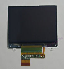 iPod classic LCD for iPod classic 80GB 120GB 160GB replacement