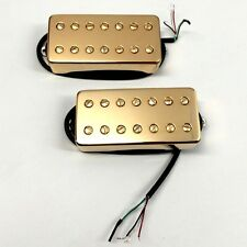 Bare Knuckle Pickups Gold Guitar Pickups for sale | eBay on marshall wiring diagram, gretsch wiring diagram, gator wiring diagram, avalon wiring diagram, yamaha wiring diagram, fender wiring diagram, epiphone wiring diagram, musicman wiring diagram, boss wiring diagram, hamer wiring diagram, korg wiring diagram, fishman wiring diagram, seymour duncan wiring diagram, danelectro wiring diagram, gibson wiring diagram, emg wiring diagram, taylor wiring diagram, dimarzio wiring diagram, hagstrom wiring diagram, ernie ball wiring diagram,