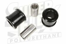 Superflex Rear Transverse Arm Bush Kit for Alfa Romeo GTV/Spider 1994-2005