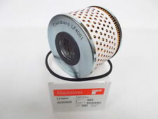 OIL Filter for BOND EQUIPE - 2ltr GT - mkII  up to Dec. 1970