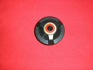 Zebco/Quantum reel repair parts drag knob