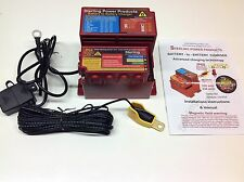Sterling Power 12v 60amp Battery to Battery Charger BBW1260