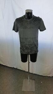 Lee Cooper T-Shirt Herren Größe M