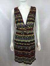 6bd034b23c Missoni Sheath Dresses for Women for sale | eBay