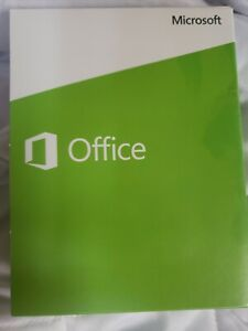 Microsoft Office Home and Student 2013 Product Key Card Only(PC Applicable Only)