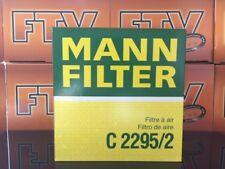 MOUDS Intérieur Filtre Filtre Pollen Filtre Audi Bentley lak667