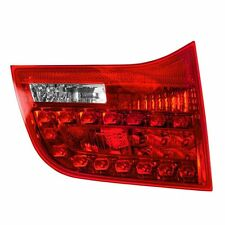 2006 2007 2008 AUDI A6 AVANT WAGON BACK UP LAMP UNIT LEFT DRIVER TAIL LIGHT