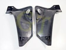 Ram Air Tube Cover Fairing Parts For Suzuki TL1000R 98 99 00 01 02 03 gt#G