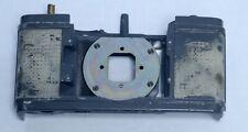 OLYMPUS PEN EE Body Frame Vintage Rangefinder Film Camera Parts