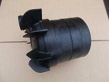 Grundfos MQ 3 45 Pumpe Pump Hauswasserautomat Pumpenteile Turbine Ersatzteil