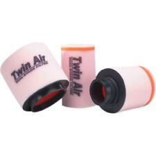 TWIN AIR FOAM AIR FILTER PART#  156100 POLARIS 250