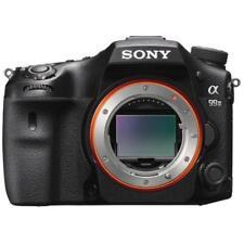 """Sony A99 II Body 42.4mp 3"""" Brand New"""