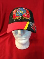NEW Freedom Fighter Marines Headwear Hat Base Ball Cap Adjustable